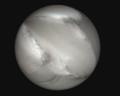 "Exoplanet ""Andasala"".png"