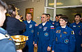 Expedition 42 Crew Blessing (201411230004HQ).jpg