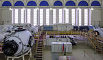 Expedition 47 Qualification Exams (NHQ201602240039).jpg