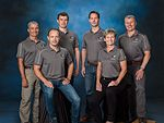 Expedition 51 crew portrait (2).jpg