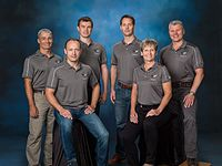 Expedition 51 crew portrait (2).jpg