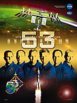 Expedition 53 crew poster.jpg