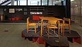 Exposición H Muebles - Fotos Juan Gimeno - 2020-02-13 - 5593.jpg