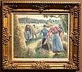 Exposition Pissarro à Éragny (33375108142).jpg