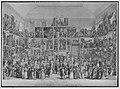 Exposition au Salon du Louvre en 1787 MET MM43349.jpg
