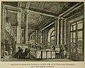 Exposition des produits de l'industrie, en 1823, salle no 30 par Baptiste at Villeret.jpg