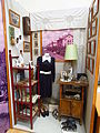 Exposition in Leninskiy District Historical and Cultural Center 151.JPG