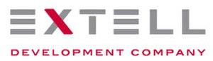 Extell Development Company - Image: Extell Development Company Logo