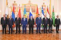 Extended meeting of the Eurasian Intergovernmental Council (30-04-2021).jpg