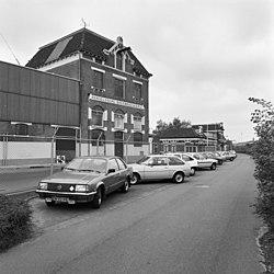 Exterieur OVERZICHT - Hengelo - 20297198 - RCE.jpg