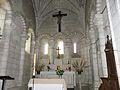 Eyliac église choeur.JPG