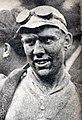 Félicien Vervaecke (1939).jpg