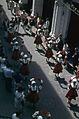 Fêtes de Bayonne-Défilés des bandas (4)-19650809.jpg