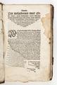 """Första sidan av """"Das erste Theyl des Regentenbuchs..."""" - Skoklosters slott - 93365.tif"""