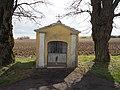 Fünfstetten Feldkapelle Lenzenberg.jpg