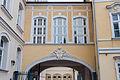 Fürstenwallstraße 19 (Magdeburg-Altstadt).Torbogen.ajb.jpg