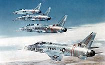 F-100C 4mation 060905-F-1234S-064.jpg