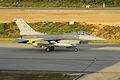 F-16 de la USAFE en Vigo (7617880632).jpg