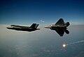 F-35A Lightning II joint strike fighter.jpg