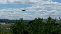 File:F-35 hovering.webm
