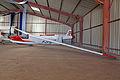 F-CFTH Schleicher KA 8 B (7177494243).jpg