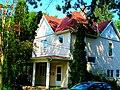 F.E. Darling House - panoramio.jpg