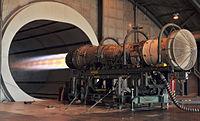 F100 F-15 engine.JPG