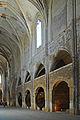 F10 11.Abbaye de Valmagne.0164.JPG