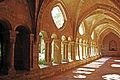 F10 11.Abbaye de Valmagne.0194.JPG