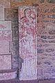 F10 19.1.Abbaye de Cuxa.0042.JPG