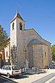 F10 50 Notre-Dame et St-Christophe de Saint-Christol.0073.JPG