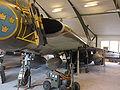 F11 Museum - Stockholm Skavsta - P1300224.JPG