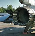 F16 suihkumoottori.jpg