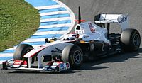 F1 2011 Jerez day 3-8 (cropped).jpg