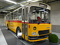 FBW Postauto 50 U 1975.JPG