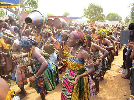 Hogbetsotso festival in the Volta region FB 20151104 19 47 22 Saved Picture(1).jpg