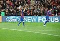 FC Barcelona - Bayer 04 Leverkusen, 7 mar 2012 (01).jpg