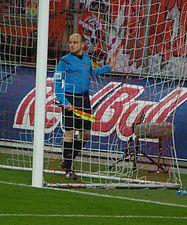 "FC Red Bull Salzburg SCR Altach (März 2015)"" 32.JPG"