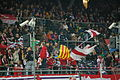 FC Red Bull Salzburg gegen SK Sturm Graz (2. Nov.2013) 29.JPG