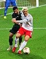 FC Salzburg versus Konyaspor (2. November 2017) 39.jpg