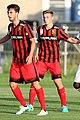 FC Terek Grozny vs. Admira Wacker Mödling 2016-06-24 (05).jpg
