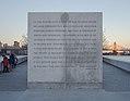 FDR Memorial (42045).jpg
