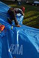 FEMA - 11015 - Photograph by Jocelyn Augustino taken on 09-20-2004 in Florida.jpg