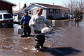 FEMA - 1606 - Photograph by Dave Saville taken on 04-01-1997 in Minnesota.jpg
