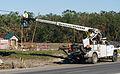 FEMA - 17516 - Photograph by Patsy Lynch taken on 10-18-2005 in Louisiana.jpg