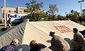 FEMA - 17966 - Photograph by Jocelyn Augustino taken on 10-27-2005 in Florida.jpg