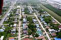 FEMA - 18785 - Photograph by Ed Edahl taken on 11-08-2005 in Texas.jpg