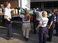 FEMA - 18869 - Photograph by Michael Rieger taken on 08-31-2005 in Louisiana.jpg