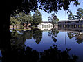 FEMA - 229 - Photograph by Dave Gatley taken on 09-25-1999 in North Carolina.jpg