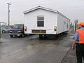 FEMA - 23960 - Photograph by David Passey taken on 04-21-2006 in Arkansas.jpg